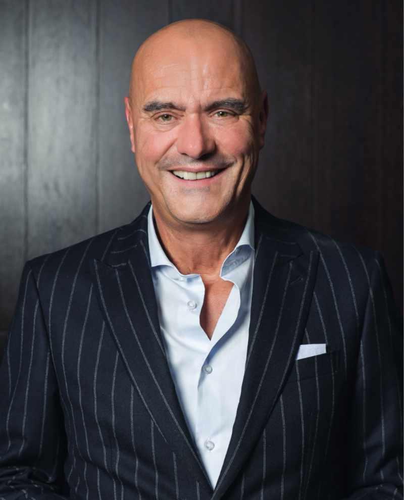 Dr. Stefan Wachtel