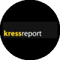 Logo kressreport