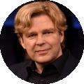 Prof. Dr. Michael Steinbrecher