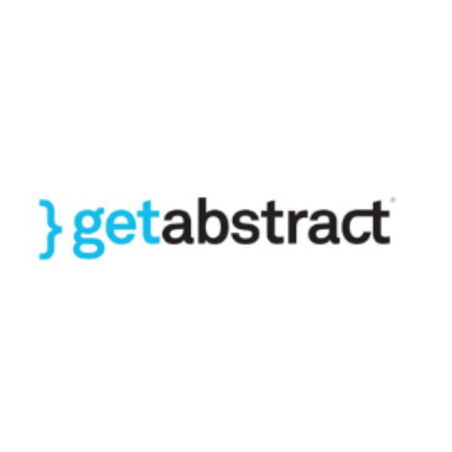 Getabstract-Logo